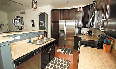 Kitchen, 4875 Wells Branch Heights, 0