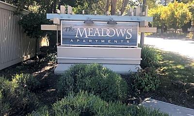 Meadows, 1