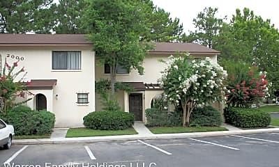 Building, 2735 SW 35th Pl, 0