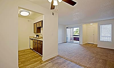 Living Room, 544 Southern, 0
