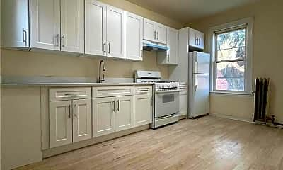 Kitchen, 45-05 162nd St 2ND, 0