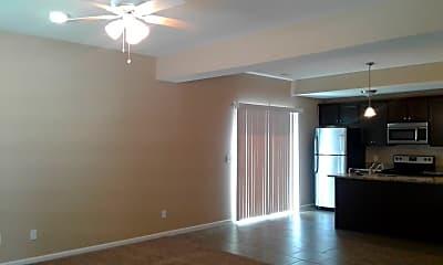 Living Room, 329 Chris Dr, 1