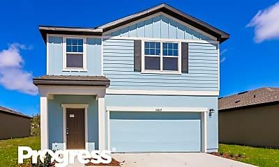 Building, 36827 River Reed Loop, 0