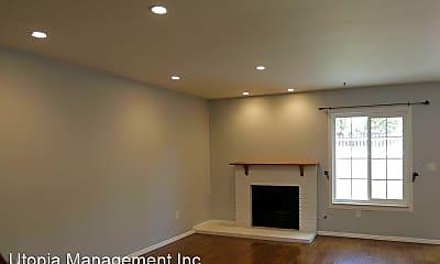 Bedroom, 2956 Lancaster Road, 1