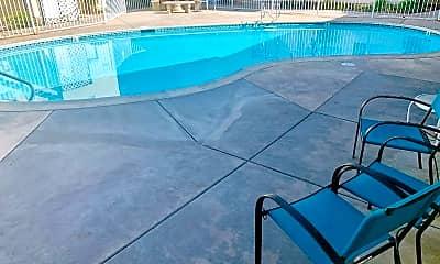 Pool, 9648 Winter Gardens Blvd, 2