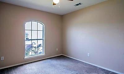Bedroom, 5302 Vail Dr, 2