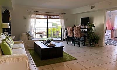 Living Room, 8255 Abbott Ave, 0