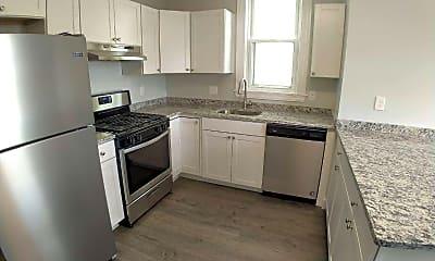 Kitchen, 114 Falcon St, 0
