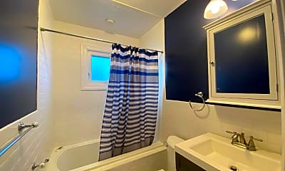 Bathroom, 110 Grand Ave, 2