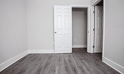 Bedroom, 2208 N 29th St, 0