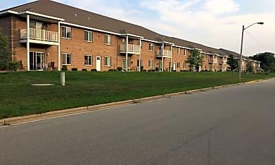 Village View Apartments, 0