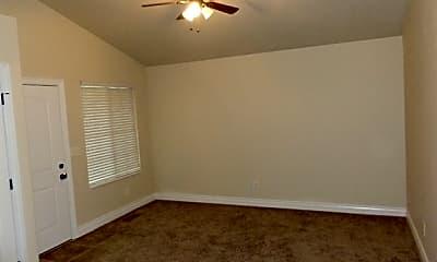 Bedroom, 1604 E Shadow Drive, 1