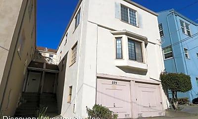 Building, 573 Beacon St, 0