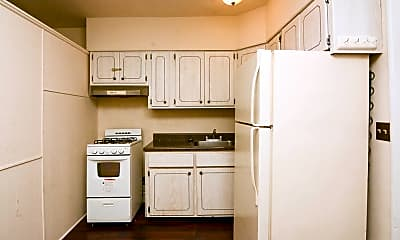 Kitchen, 6969 W Grand Ave, 1
