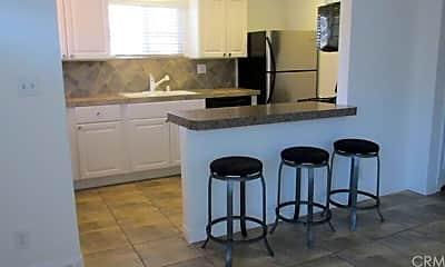 Kitchen, 516 36th St A, 1