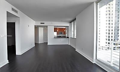 Living Room, 315 NE 3rd Ave 901, 0