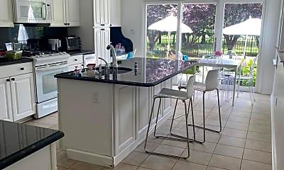 Kitchen, 40 Bruns Rd, 1