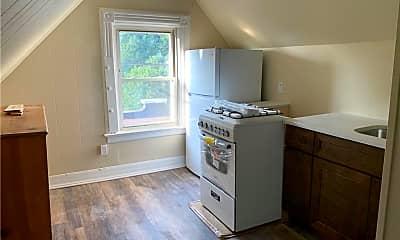 Kitchen, 27 Linden Pl 3, 1