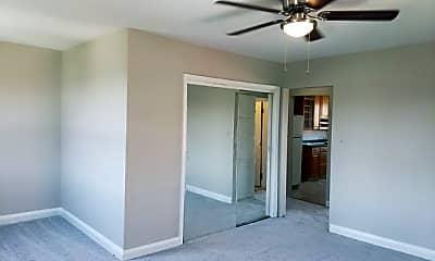 Bedroom, 2970 Yorkway, 1