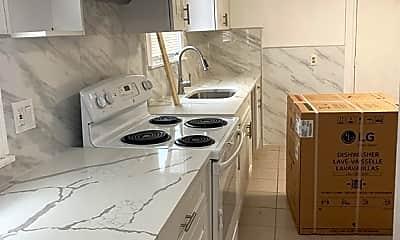 Kitchen, 114 Sagamore St 2, 0