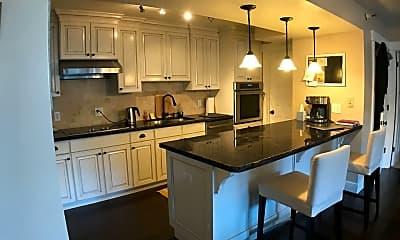 Kitchen, 230 E Broadway, 0