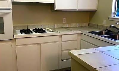 Kitchen, 6943 Whitlow Dr, 2