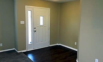 Bedroom, 12911 Freedom Drive, 1