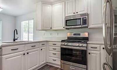 Kitchen, 8402 6430 W, 1