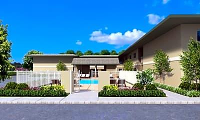 The Magnolia @ 9th Apartments, 0