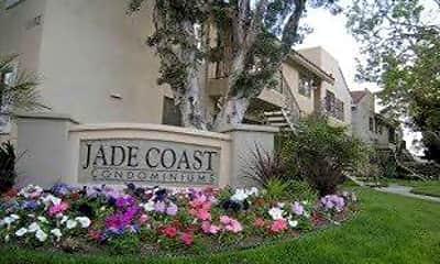 Community Signage, 8215 Jade Coast Rd, 2