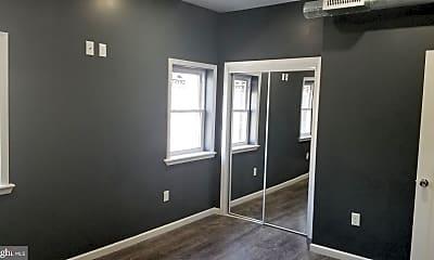 Bedroom, 2153 Ridge Ave, 0