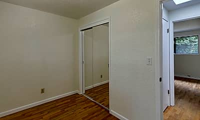 Bedroom, 15062 SE 44th St, 2