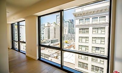 Living Room, 400 S Broadway 917, 0