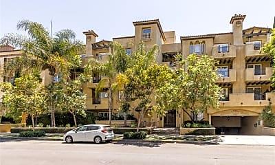 Building, 12044 Hoffman St 203, 1