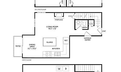 Building, 229 Spartan Ave, 2