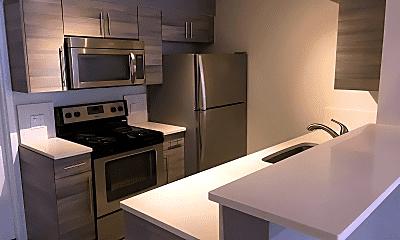 Kitchen, 4271 San Marino Blvd, 1