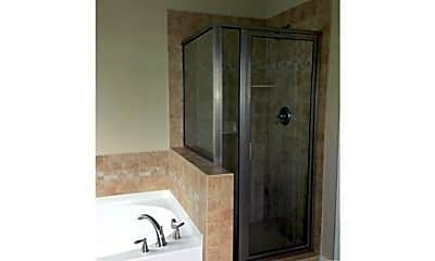 Bathroom, 1808 Whirlaway Ct, 2