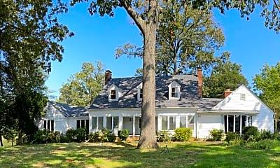 Building, 2074 Maidstone Farm Rd, 1