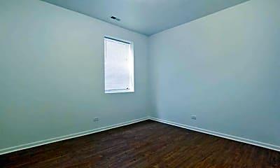 4820 S Michigan- Pangea Real Estate, 0