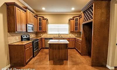 Kitchen, 3020 Stallion Dr, 0