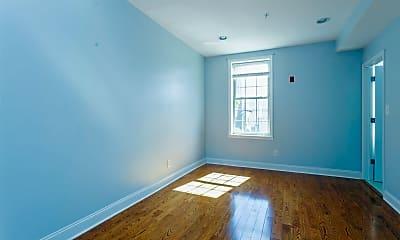 Living Room, 2534 Amber St, 2