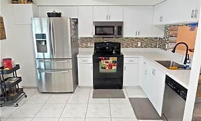 Kitchen, 5633 NW 99th Way, 1