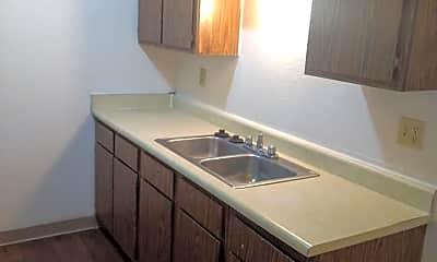 Bedroom, 320 W Kalamazoo St, 2