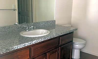 Bathroom, 179 E Grand Ave, 2