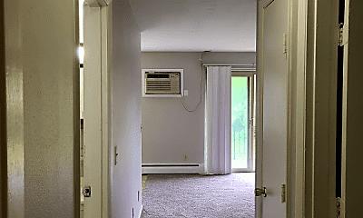 Bedroom, 5890 Shadymist Ln, 2