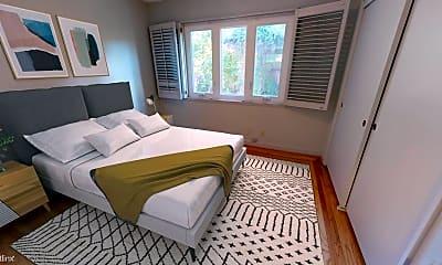 Bedroom, 1390 Garthwick Dr, 2