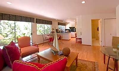 Living Room, 833 Runningwood Cir, 1