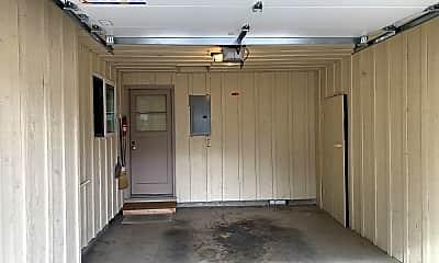 Patio / Deck, 1271 SE 16th Ave, 2