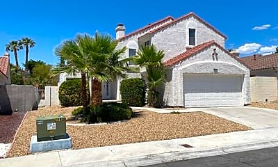 Building, 3237 Discovery Bay Ct 0, 0