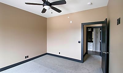 Bedroom, 2825 S 170th Plaza, 0